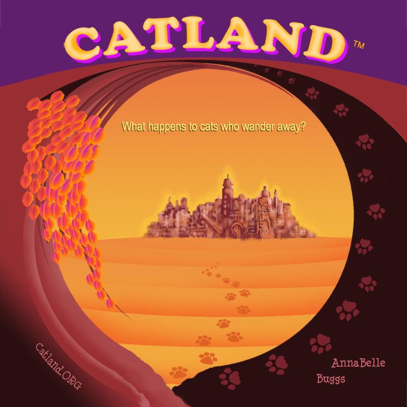 CATLAND_ABB_800_TM